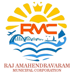 Rajahmundry Muncipal Corporation